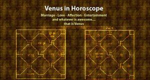 Introduction to Venus