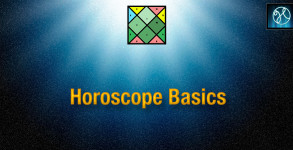 Learn Horoscope basics