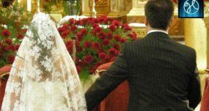 Role of Indian Astrology and Horoscope on Matrimony Life
