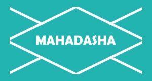 Mahadasha