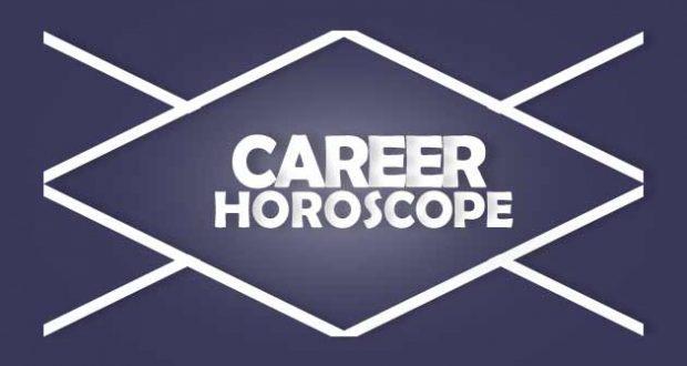 Career Horoscope by Ashok Prajapati