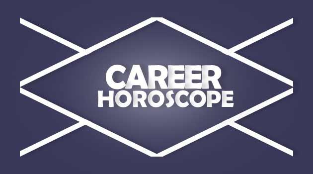 Career Horoscope | Career Horoscope By Date Of Birth