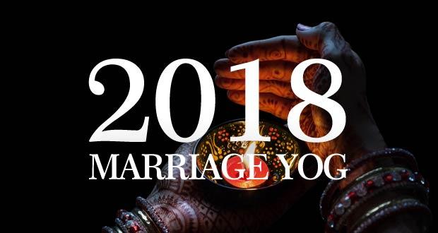 2018 Shadi Yog