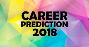 Career Prediction 2018 - Career Horoscope for All Zodiac Signs