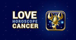 Cancer Love Horoscope Predictions 2019