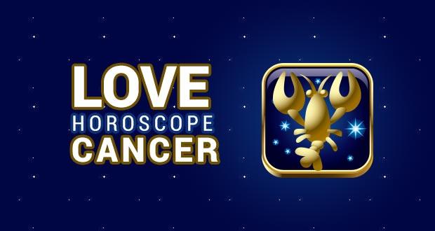 Love Horoscope Cancer 2019 - Horoscope India by Ashok Prajapati