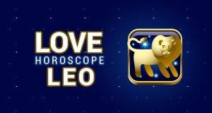 Leo Love Horoscope Predictions 2019
