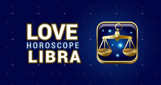 Libra Love Horoscope Predictions 2019