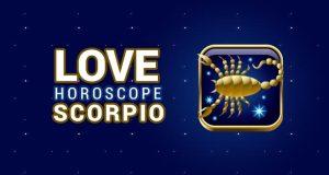 Scorpio Love Horoscope Predictions 2019