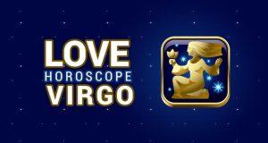 Virgo Love Horoscope Predictions 2019