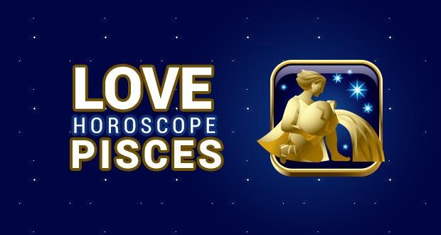 Pisces Love Horoscope 2019 Pisces
