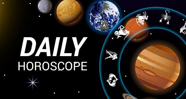 Today's Horoscope 20 April 2019 - Horoscope India by Ashok Prajapati