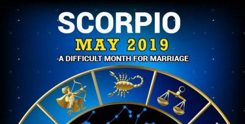 Horoscope Health Problems 2019