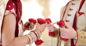 Horoscope India   Horoscope Reading for Marriage   Horoscope Reading