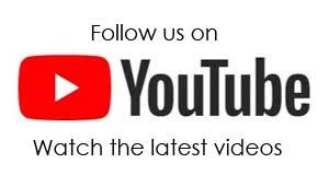 Ashok Prajapati YouTube Channel