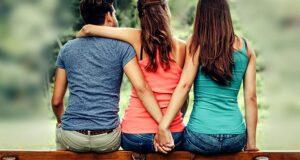 Astrological Spotlight on Extramarital Affairs And Adultery